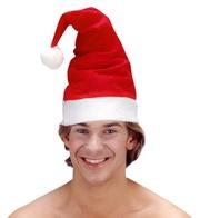 Cappello Natale economico