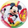 Palloncino cm 55 Mickey