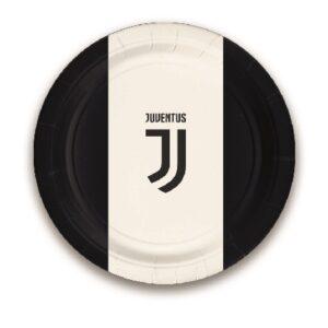 Piatto piccolo Juventus