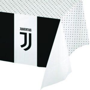 Tovaglia Juventus carta 120×180