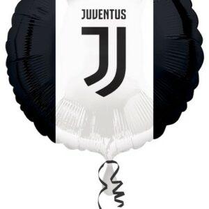 Palloncino foil Juventus 45 cm