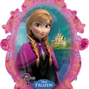Palloncino cm 78 Frozen