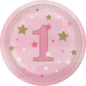Primo compleanno little star
