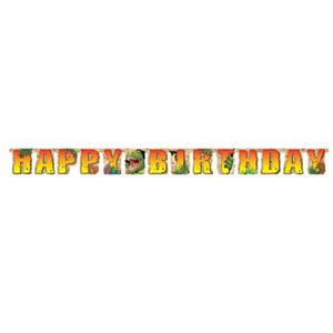 Accessori compleanno