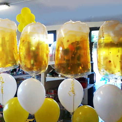 festa-birra