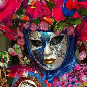 07 - Carnevale