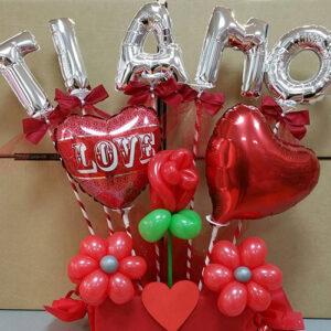 13 - San Valentino