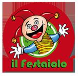 Il festaiolo Desenzano del Garda (Brescia)
