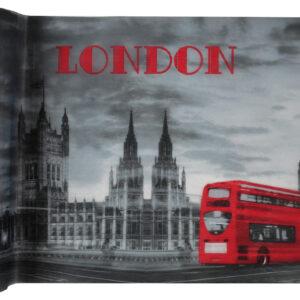 Runner Londra