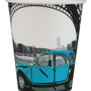 Bicchieri Parigi