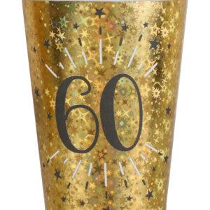 Bicchieri 60 anni