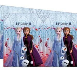 Tovaglia tema Frozen II