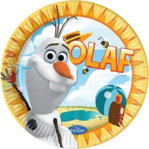 Piatti Olaf