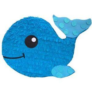 Pignatta balena